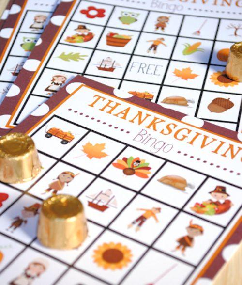 thanskgiving-bingo-smaller