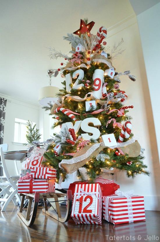 12days-advent-tree-smaller