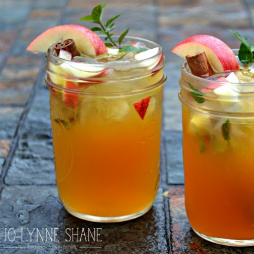 Apple-Cider-Mojitos-square