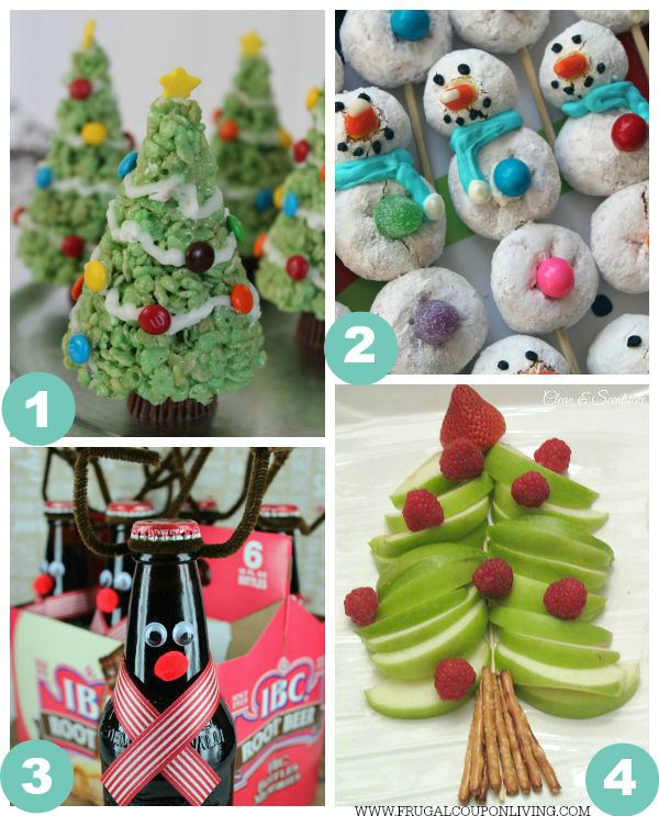 Christmas-Food-Crafts-Collage-1