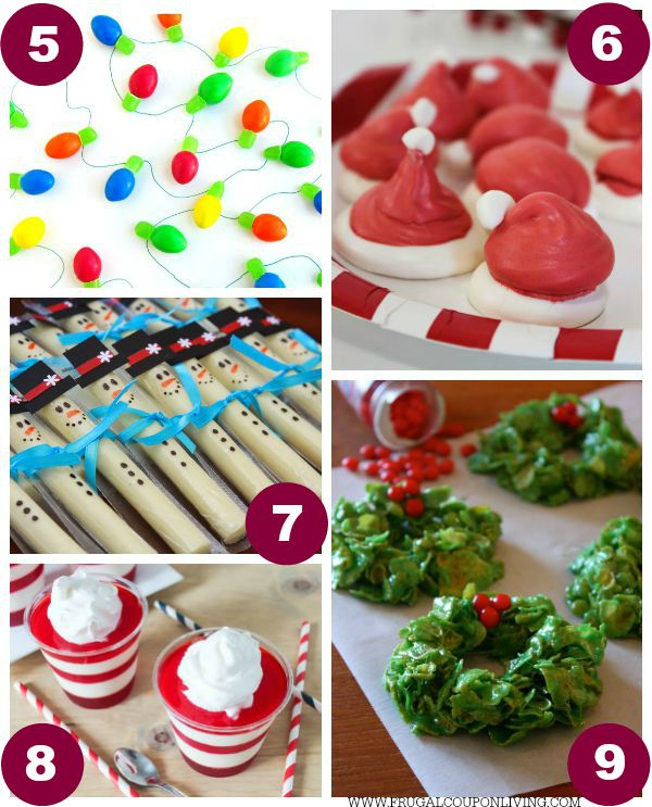 Christmas-Food-Crafts-Collage-2