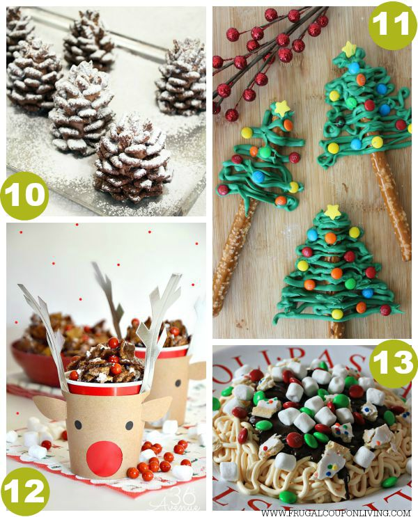 Christmas-Food-Crafts-Collage-3