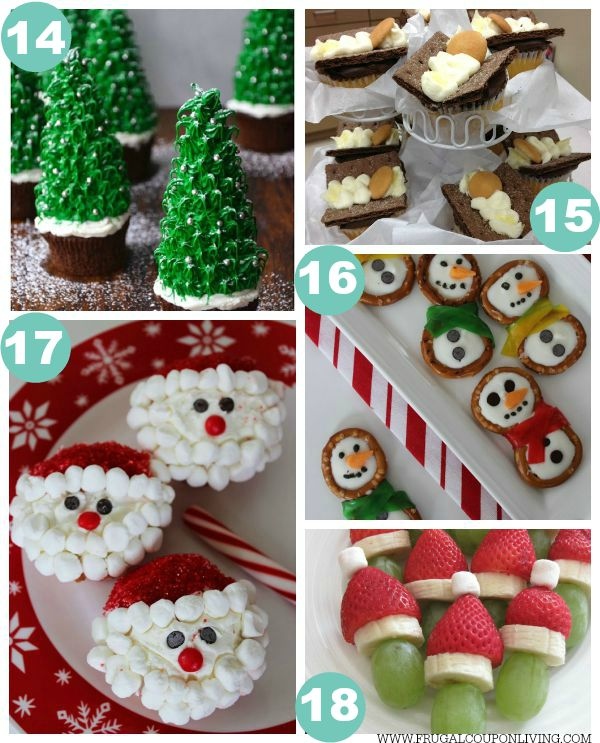 Christmas-Food-Crafts-Collage-4