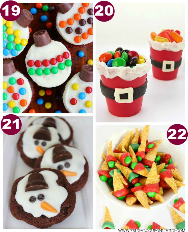 Christmas-Food-Crafts-Collage-5