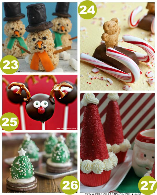 Christmas-Food-Crafts-Collage-6