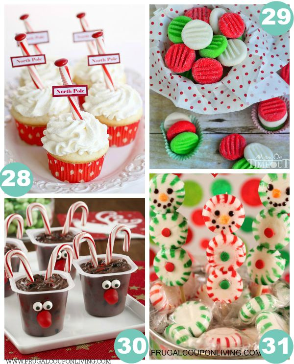 Christmas-Food-Crafts-Collage-7