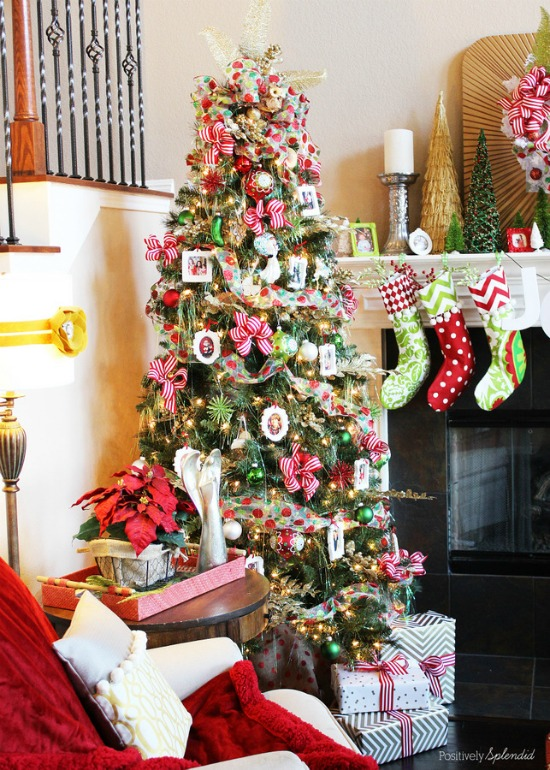 Christmas-Tree-Decorations-memories-tree-smaller