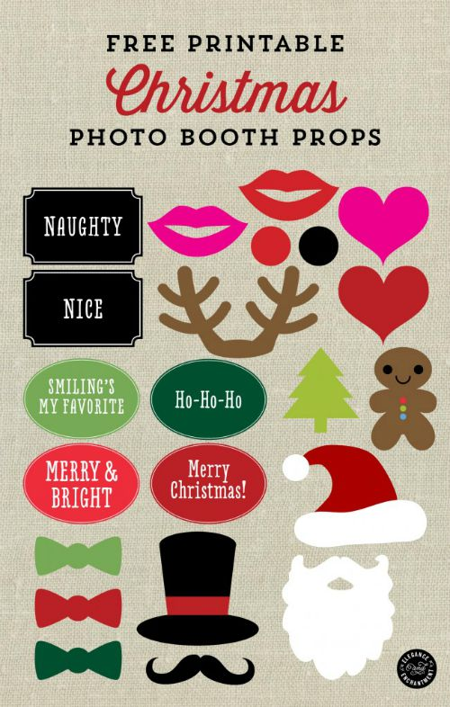 Elegance-and-Enchantment-Free-Printable-Christmas-Photo-Booth-Signs-and-Props-smaller