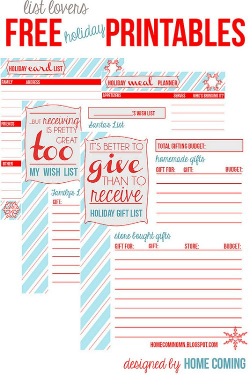 Free-Holiday-Printables-organizer-smaller