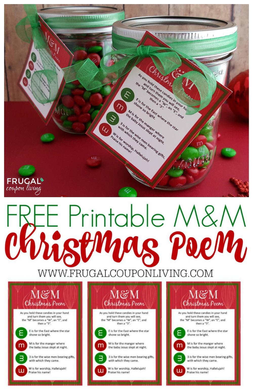 M&M-christmas-poem-free-printable-Frugal-Coupon-living