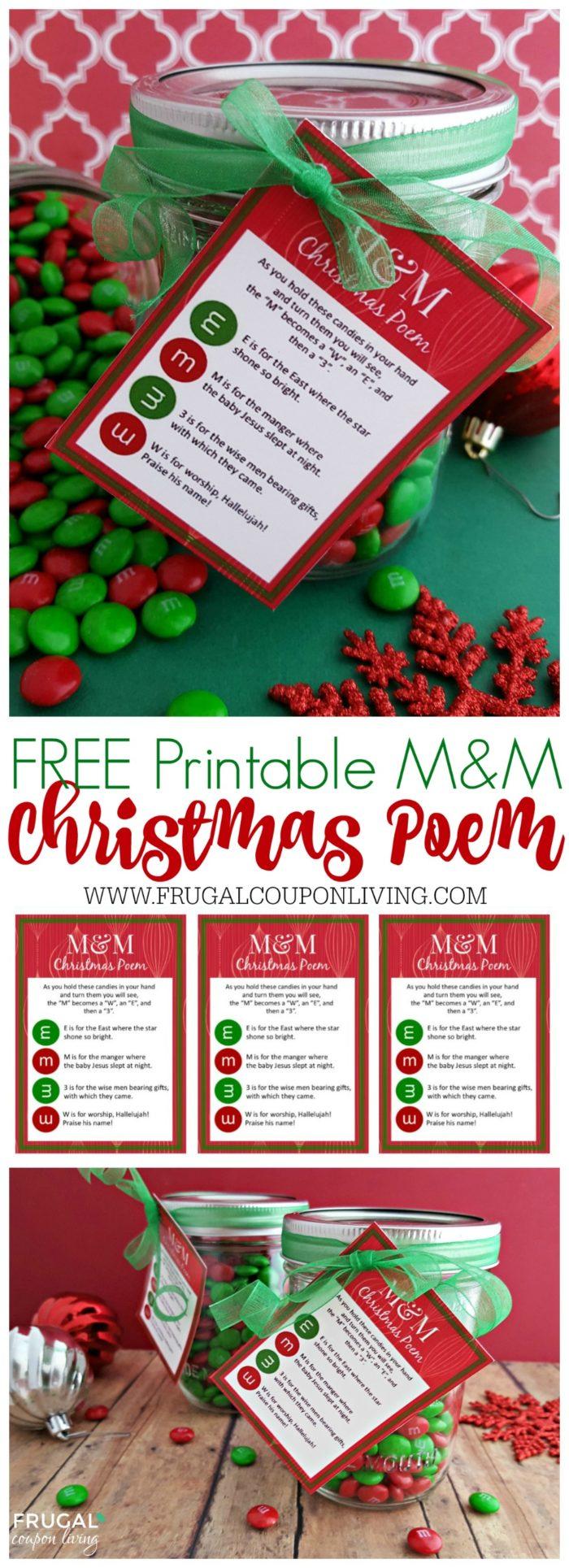 M&M-printable-poem-Frugal-Coupon-living