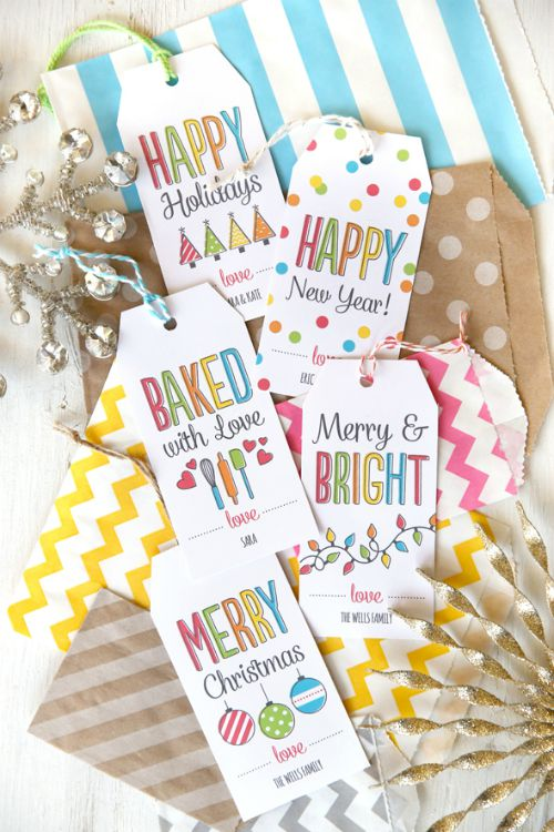 Our-Best-Bites-Free-Holiday-Tags1-smaller