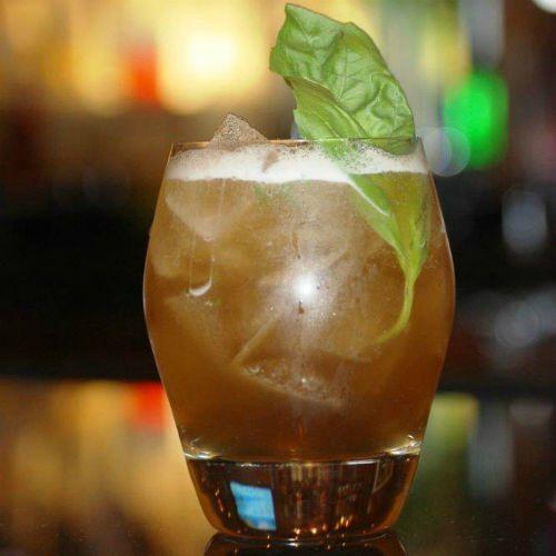 The-Grand-Del-Mar-Resort-Cocktails-al-capone-cocktail-recipe-square