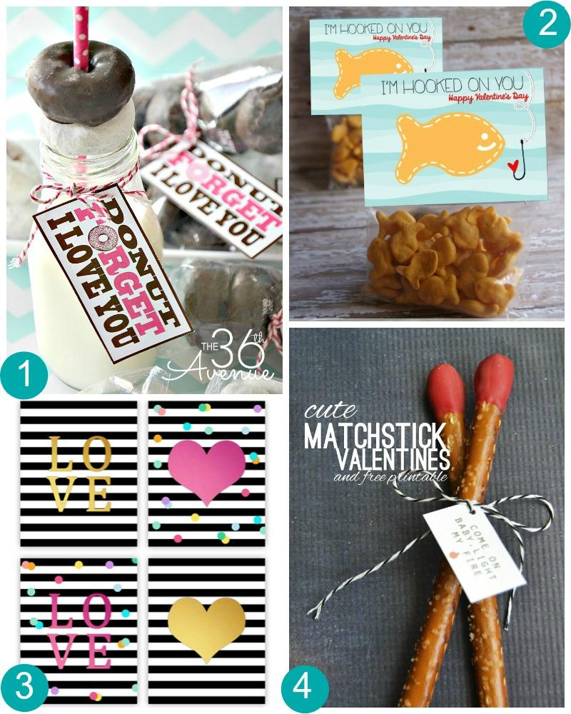 Valentine-printables-Collage-1-frugal-coupon-living