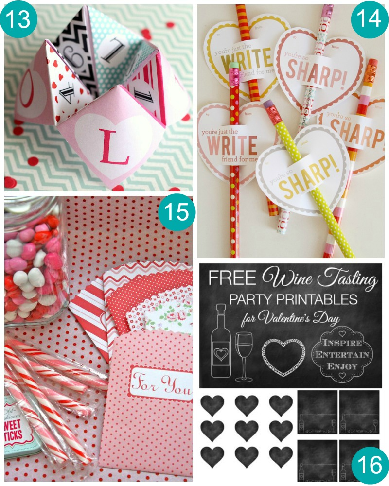 Valentine-printables-Collage-4-frugal-coupon-living