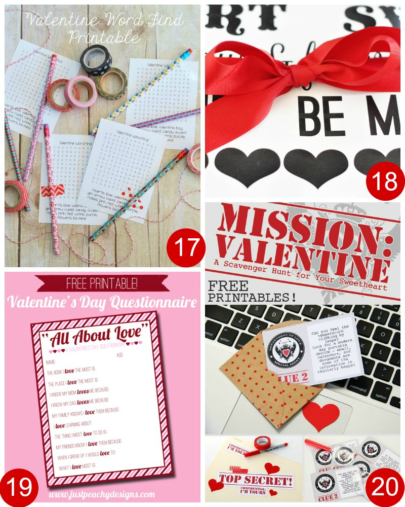 Valentine-printables-Collage-5-frugal-coupon-living