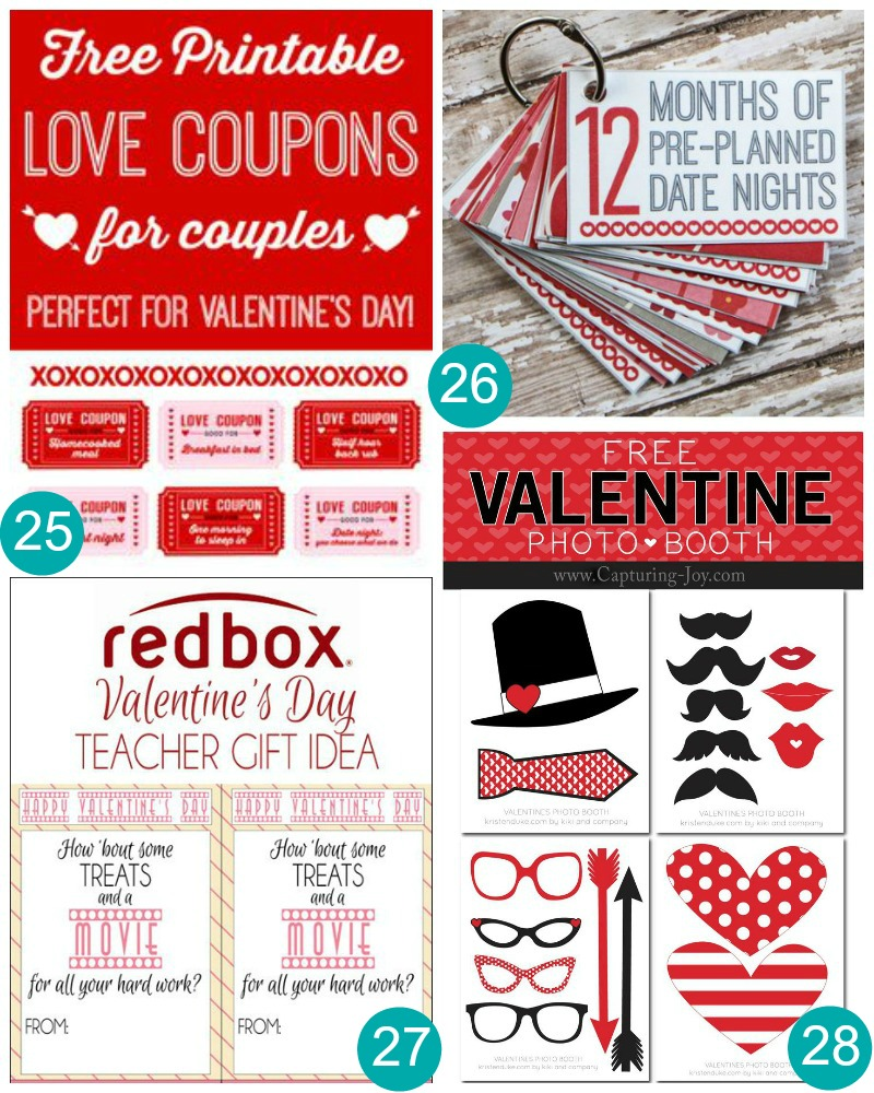 Valentine-printables-Collage-7-frugal-coupon-living
