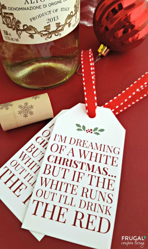 White-Christmas-Wine-Gift-Tag-on-Frugal-Coupon-Living-smaller