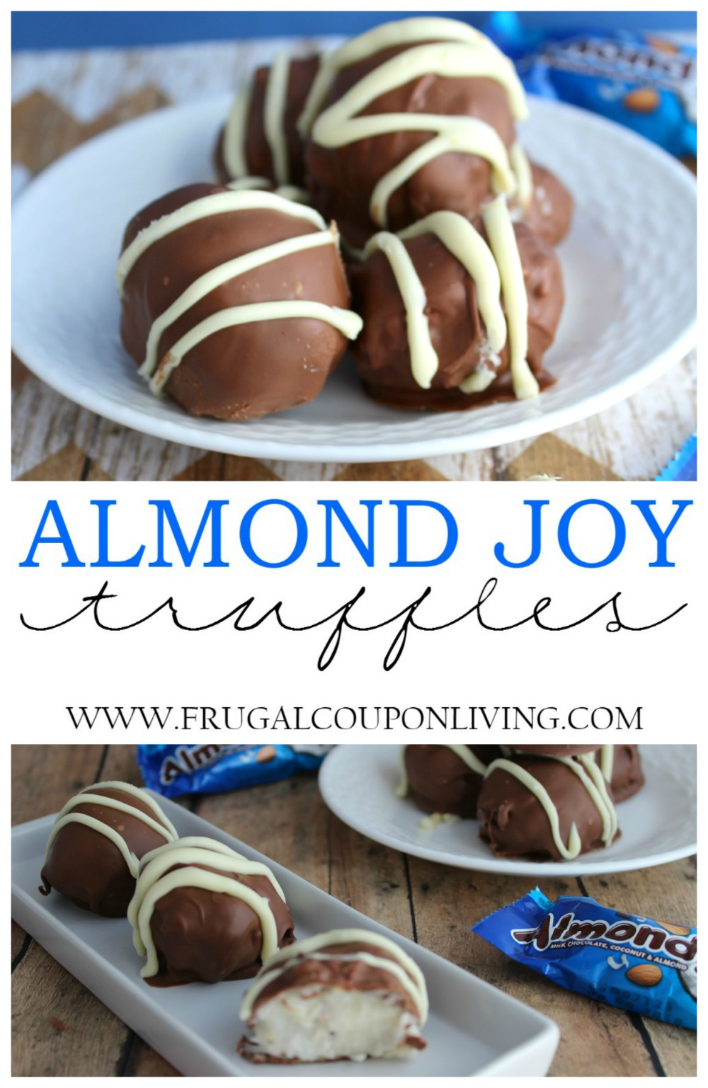 almond-joy-truffles-recipe-frugal-coupon-living