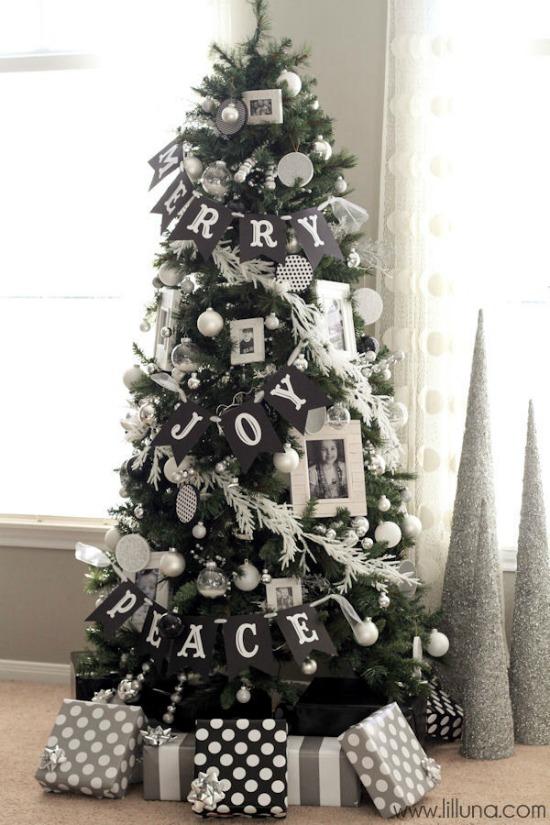black-white-silver-tree-smaller