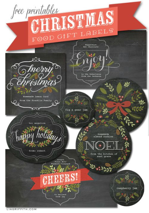 christmas-food-gift-labels-smaller