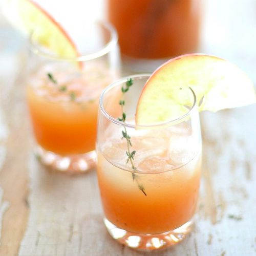 cider-rum-punch-with-thyme-square