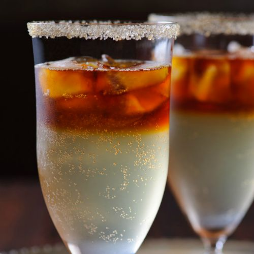 dark-stormy-cocktail-square