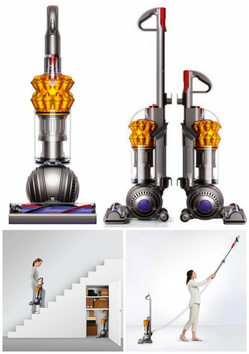 dyson-vacuum-dc50-Collage