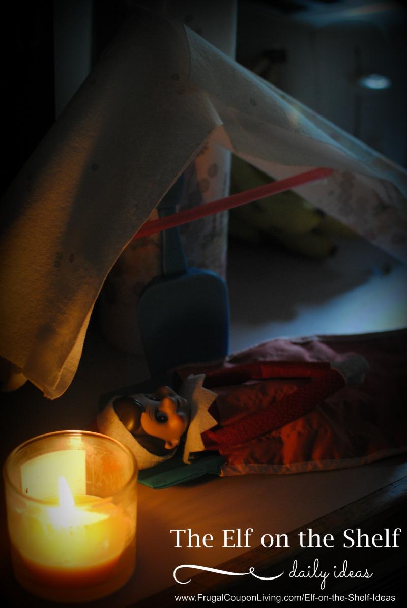 elf-campfire-elf-on-the-shelf-ideas-frugal-coupon-living