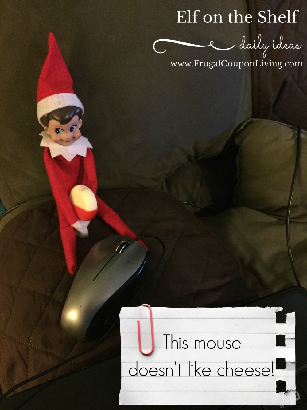 elf-cheese-mouse-elf-on-the-shelf-ideas-frugal-coupon-living