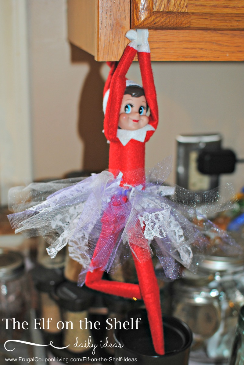 elf-on-the-shelf-ideas-elf-fairy-frugal-coupon-living
