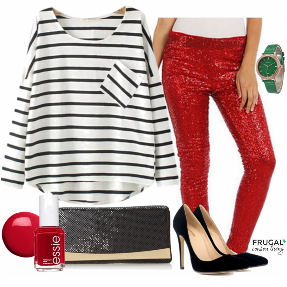 frugal-fashion-friday-christmas-outfit-frugal-coupon-living