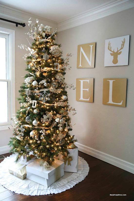 gold-christmas-tree-smaller