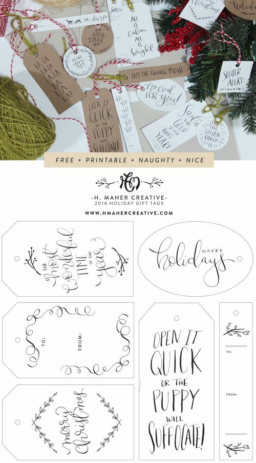 hand-lettered-holiday-gift-tags-smaller