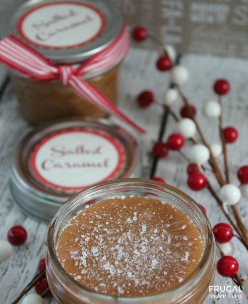 homemade-salted-caramel-recipe-frugal-coupon-living-smaller