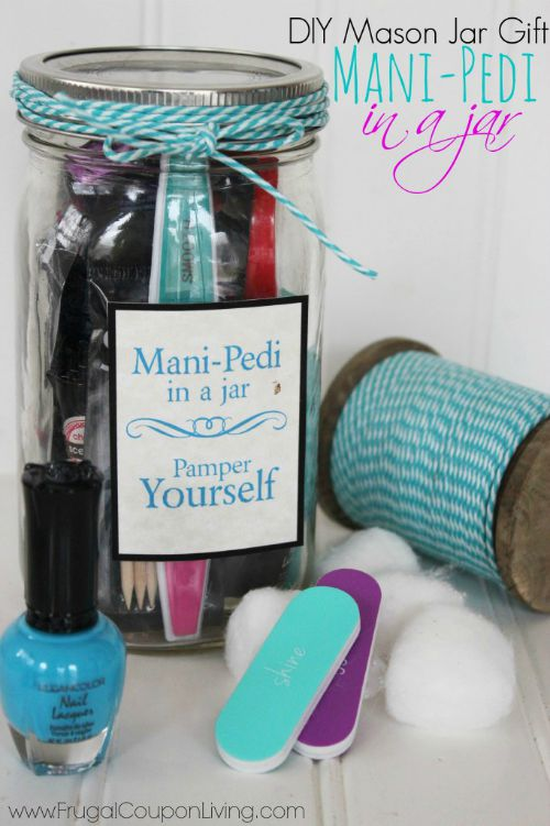 mani-pedi-in-a-jar-frugal-coupon-living-500-smaller