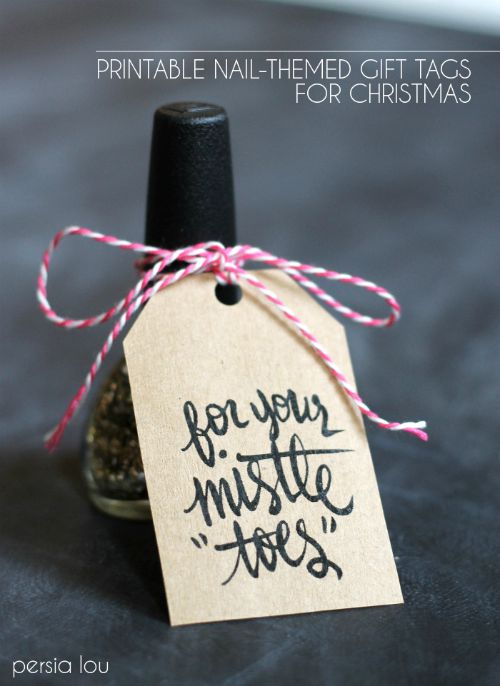 nail-mistle-toes-smaller