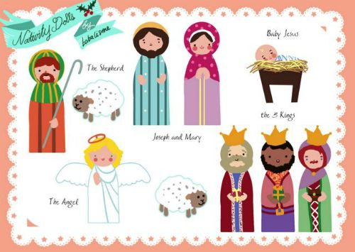 nativity-dolls-printable-smaller