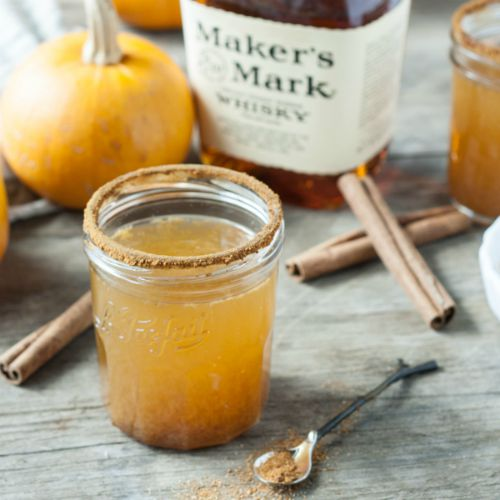 pumpkin-spice-whiskey-cocktail-square