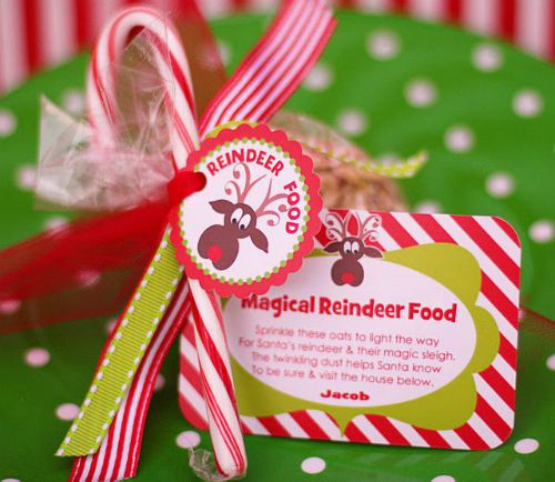 reindeer-food-smaller
