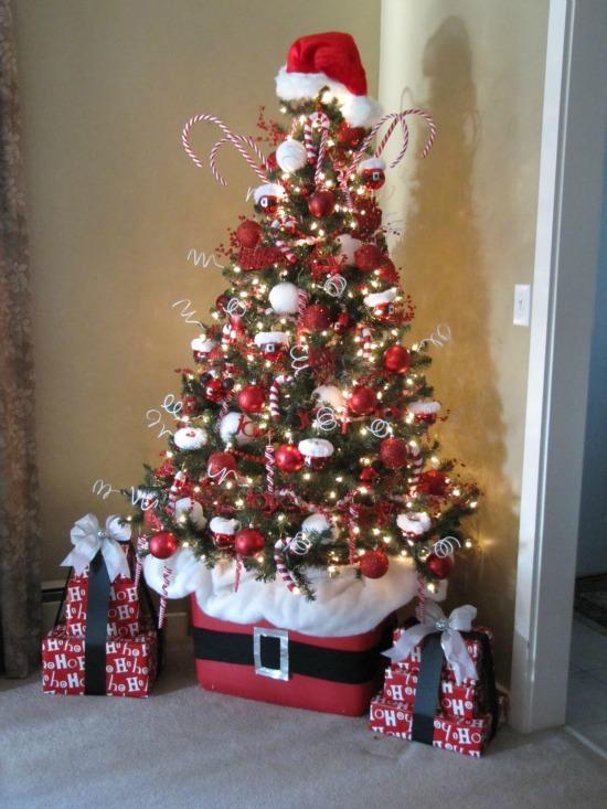 santa-christmas-tree-smaller