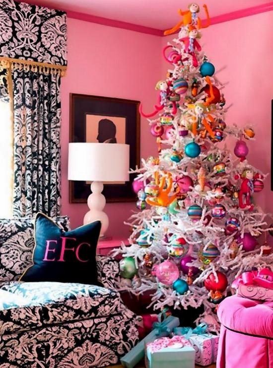 whimsical-child-christmas-tree-smaller