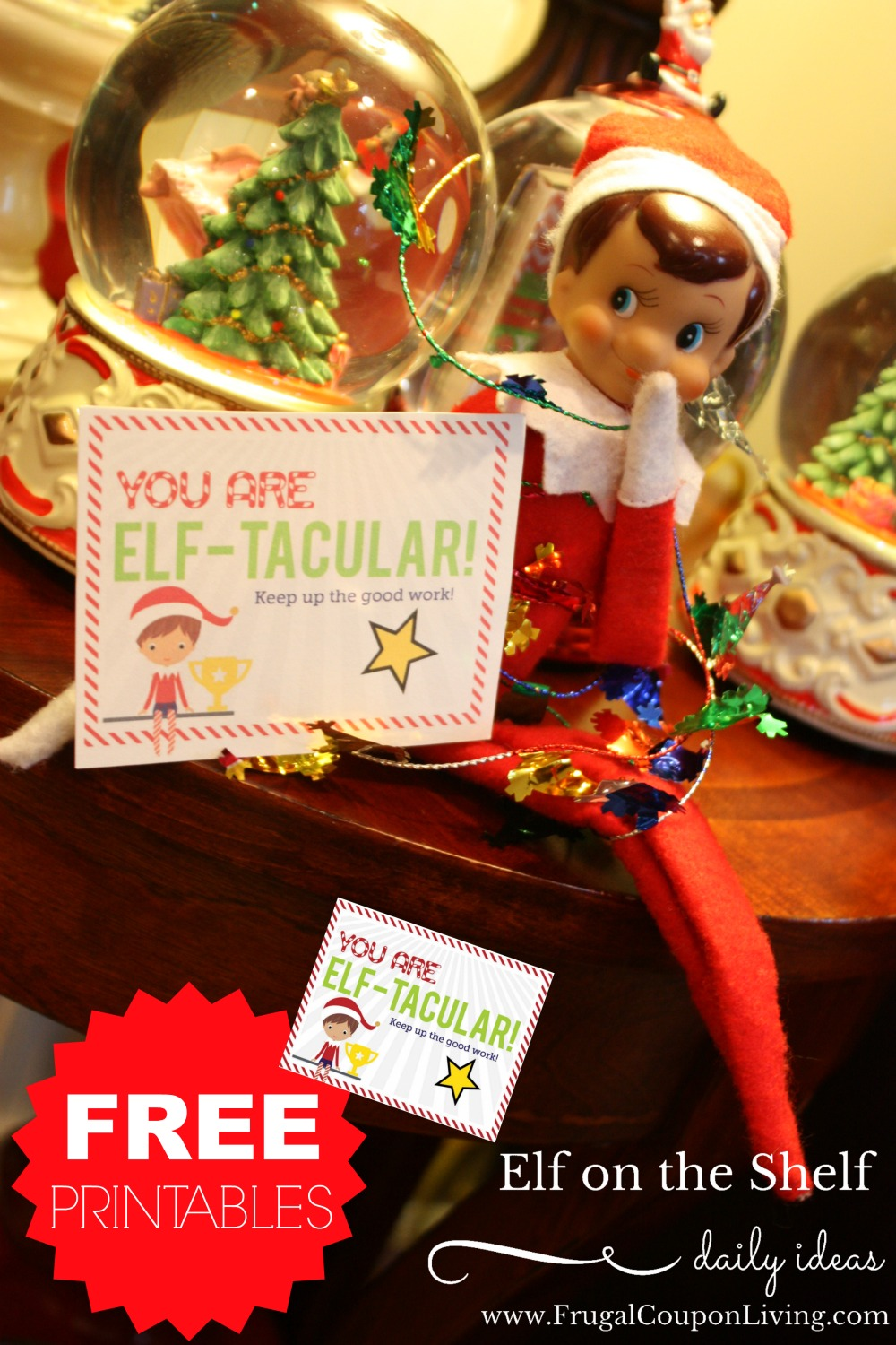 you-are-elf-tacular-elf-on-the-shelf-ideas-printables-frugal-coupon-living