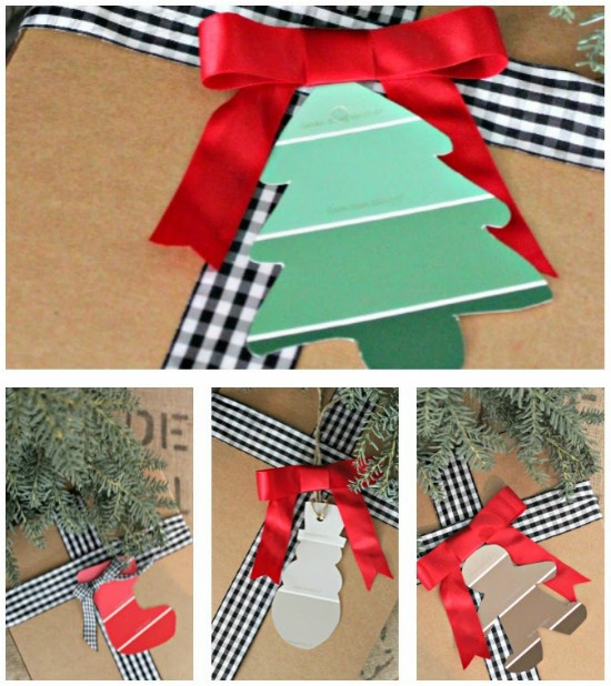 Christmas-Paint-Chip-Gift-Tags-smaller