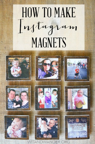 DIY-Instagram-Magnets-Wit-Wander-small