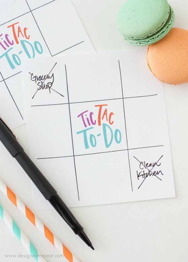Free-Printable-To-Do-List-tic-tac-smaller
