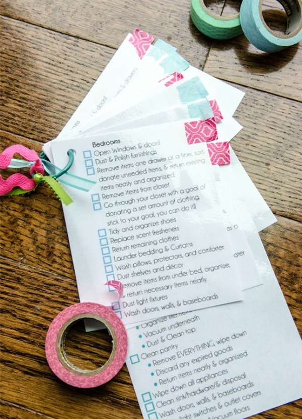 Reusable-Spring-Cleaning-list-smaller