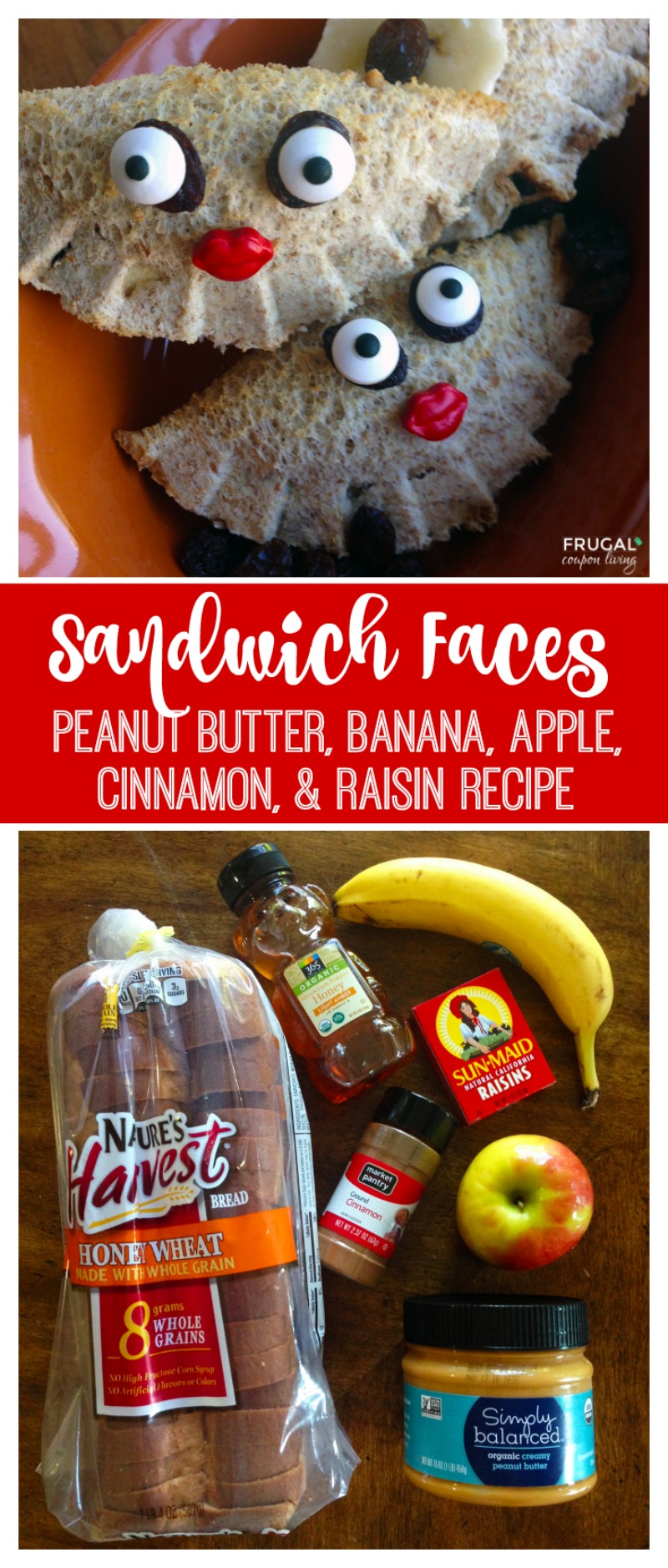 Sandwich-Faces-Collage-Frugal-Coupon-Living