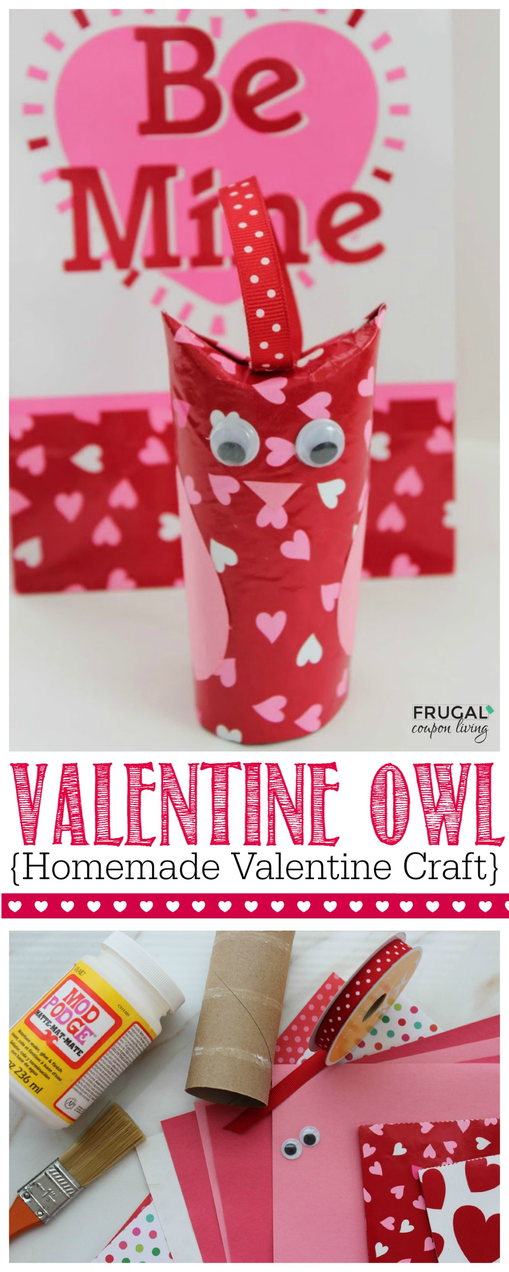 Valentine-Owl-Frugal-Coupon-Living