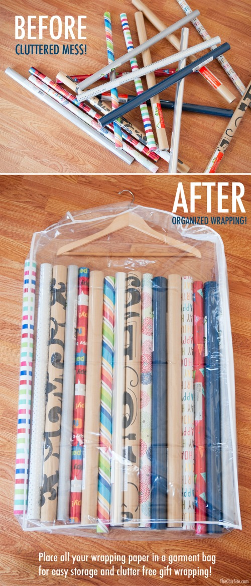 Wrapping-Paper-Garment-Bag-smaller